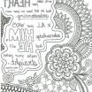 Coloring Pages Adults Pdf Best Of Christian Coloring Sheets – Campzablacefo
