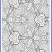 Coloring Pages Adults Pretty Pattern Coloring Pages