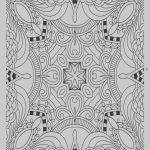 Coloring Pages Adults Printable Best Of 13 Best Printable Coloring Pages for Adults Kanta