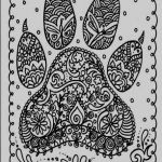 Coloring Pages Adults Printable Best Of Elegant Printable Coloring Pages for Adults Fvgiment
