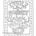 Coloring Pages Adults Printable Best Of Rock Wall Coloring Page Inspirational Funny Coloring Pages for