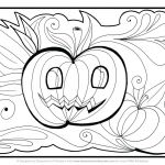 Coloring Pages Adults Printable Inspirational Coloring Books 70 astonishing Preschool Coloring Pages Free