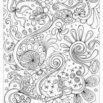 Coloring Pages Adults Printable Inspirational Free Printable Coloring Pages for Adults Advanced Elegant Christmas