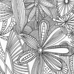 Coloring Pages Adults Printable New Free Printable Pokemon Coloring Pages Fresh Adult Coloring Pages