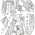 Coloring Pages Calendar Brilliant Fresh State Illinois Coloring Pages – Lovespells