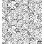 Coloring Pages Calendar Creative 2018 Coloring Wall Calendar Download for Free Charge – Calendaro