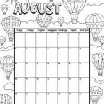 Coloring Pages Calendar Inspired Printable Coloring Calendar for 2019 and 2018
