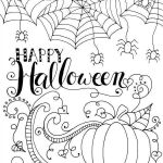 Coloring Pages Calendar Pretty Character Counts Coloring Pages Free Fresh Free Printable 2018