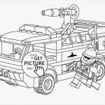 Coloring Pages Cars Creative Car Coloring Pages Princess the Cars Coloring Pages Elegant Car to
