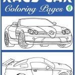 Coloring Pages Cars Elegant 22 Coloring Pages Car Download Coloring Sheets