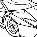 Coloring Pages Cars Excellent Sports Car Coloring Pages Unique Car Coloring Pages Best Coloring