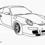 Coloring Pages Cars Inspired Car to Color New Car Coloring Pages Coloring Pages Cars