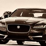 Coloring Pages Cars Inspired Jaguar Car Colouring Pages – Fun Time