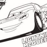 Coloring Pages Cars Pretty Car Coloring Page Awesome Colouring Disney Cars