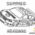 Coloring Pages Cars Pretty Cars Kleurplaat Fantastisch Race Car Coloring Pages Luxury