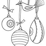 Coloring Pages Christmas ornaments Printable Awesome Patio Healthcare Offers A Full Line Of Ostomy and Urostomy Supplies
