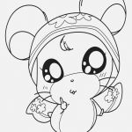 Coloring Pages Christmas ornaments Printable Best Coloring Pages for Kids Animals