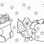Coloring Pages Christmas ornaments Printable Brilliant Best Christmas toy Coloring Pages – Nocn
