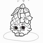Coloring Pages Christmas ornaments Printable Inspirational Outdoor Coloring Pages