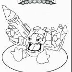 Coloring Pages Christmas ornaments Printable Inspired Christmas Tree Cut Out Coloring Pages Cool Coloring Printables 0d