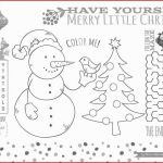 Coloring Pages Christmas ornaments Printable Pretty Draw Yourself Christmas Print Out Coloring Pages Good Giant