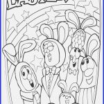 Coloring Pages Com Inspiring 13 Best Happy Thanksgiving Coloring Pages to Print