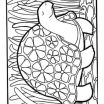Coloring Pages Dinosaurs Awesome Elegant Baby Dinosaur Coloring Pages – Tintuc247