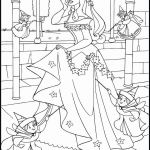 Coloring Pages Disney Princess Inspiration Fresh Belle Coloring Pages