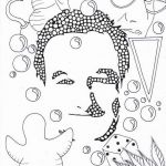 Coloring Pages Disney Princess Inspirational Disney Cute Coloring Pages Inspirational Cute Disney Coloring Pages