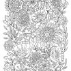Coloring Pages Easter Printable Wonderful Easter Color Pages