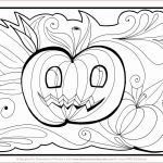 Coloring Pages for Adults Beautiful Lovely Printable Coloring Pages Fvgiment