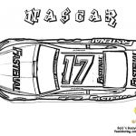 Coloring Pages for Adults Cars Amazing Beautiful Car Coloring Sheet