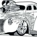 Coloring Pages for Adults Cars Awesome Coloring Coloring Pages for Kids Cars Free Witches Page Adult