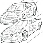 Coloring Pages for Adults Cars Awesome Coloring Pages Of Cars for toddlers – Tricouribarbatifo