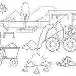Coloring Pages for Adults Cars Awesome Transportation Coloring Sheets Elegant Coloring Pages Cars