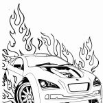 Coloring Pages for Adults Cars Best Best Nascar Race Car Coloring Pages – Howtobeaweso