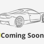 Coloring Pages for Adults Cars Creative 13 New Sports Car Coloring Pages