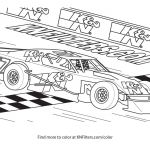 Coloring Pages for Adults Cars Creative 22 Coloring Pages Car Download Coloring Sheets