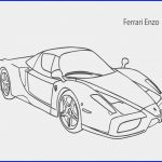 Coloring Pages for Adults Cars Creative Cop Car Coloring Pages Cars 3 Ausmalbilder Frisch 1970 Bugatti
