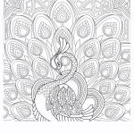 Coloring Pages for Adults Cars Creative Graffiti Coloring Book