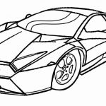 Coloring Pages for Adults Cars Exclusive Awesome Different Cars Coloring Pages – thebookisonthetable