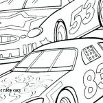 Coloring Pages for Adults Cars Inspiration Cars Coloring Old Classic Car Coloring Pages Cars 3 Coloring Book