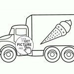Coloring Pages for Adults Cars Inspirational Unique Car Engine Coloring Pages Nocn