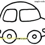 Coloring Pages for Adults Cars Inspired Cactus Coloring Page Fresh Printable Clip Art Coloring Pages for