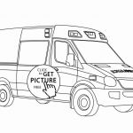 Coloring Pages for Adults Cars Inspired Car Coloring Pages for Adults New Coloring Pages for Adults Cars