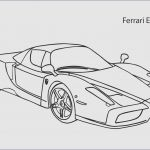 Coloring Pages for Adults Cars Marvelous 22 Coloring Pages Car Download Coloring Sheets