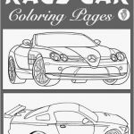 Coloring Pages for Adults Cars Pretty Car Coloring Pages Dessin Race Car Coloring Pages Luxury Kleurplaat