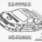 Coloring Pages for Adults Cars Pretty Cars 3 Coloring Pages Marque Race Car Coloring Pages Luxury
