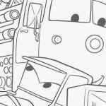 Coloring Pages for Adults Cars Pretty Luxury Cars Coloring Fvgiment