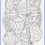 Coloring Pages for Adults Christmas Amazing 13 Best Coloring Pages for Adults Mandala